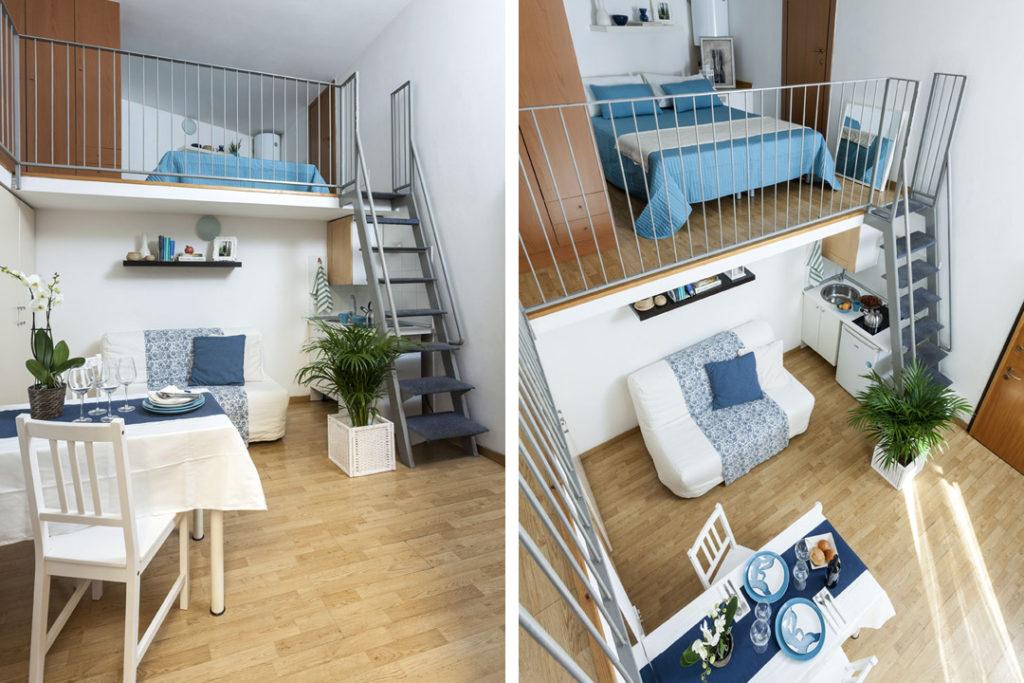 Magenta 25 appartamenti